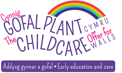 Childcare Offer for Wales | Help With Childcare Costs Wales