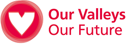 our valleys, our future