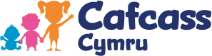 Cafcass Cymru: Feedback and complaints