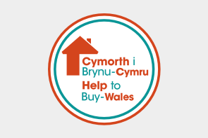 Help to Buy – Wales