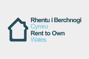 Rent to Own - Wales