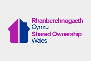 Shared Ownership - Wales