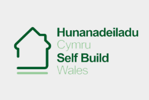 Self build - Wales