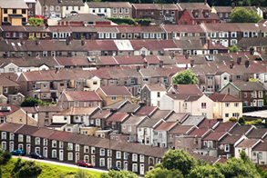 Foundational economy