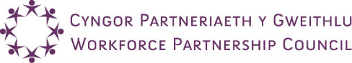 Workforce Partnership Council