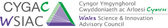 Wales Science and Innovation Advisory Council