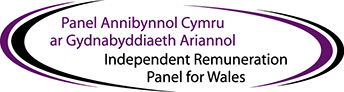Independent Remuneration Panel for Wales
