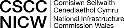National Infrastructure Commission for Wales