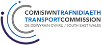 South East Wales Transport Commission