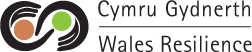 Wales Resilience Forum