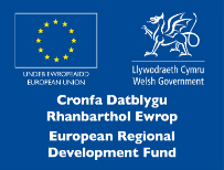 EU funds in Wales