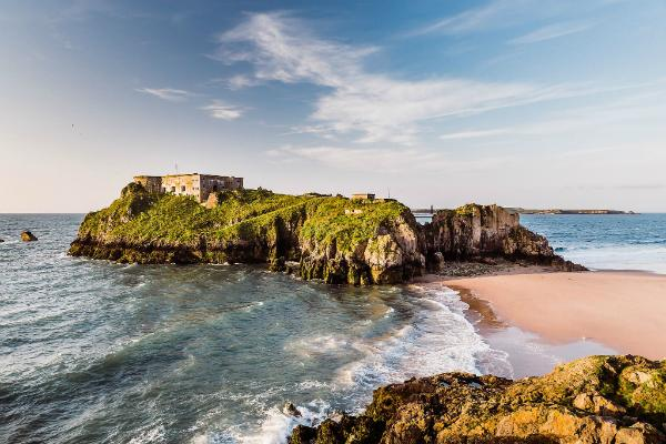 The Best Beach for 2019 – is of course in Wales!