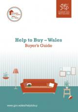 Help to buy wales application form
