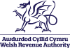 Welsh Revenue Authority